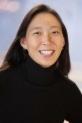 Charlene Hsiao-Ling Hu-Whitfill, MD