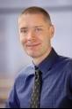 Daniel D. Maki, MD