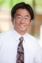 Jimmy C.M. Leung, MD