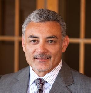 Manny Ramirez, RAC
