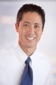 Mark D. Kuo, MD
