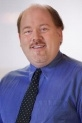 Michael B. Gotway, MD