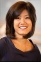 Michelle Lai Dubes, MD