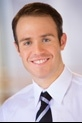 Steven M. Wise, MD