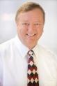 Glenn C. Cook, MD