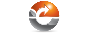 Imaging Endpoints