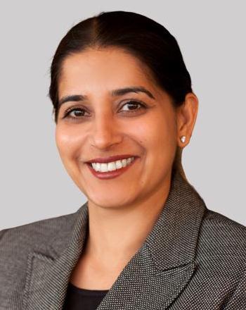 Jatinder Kaur
