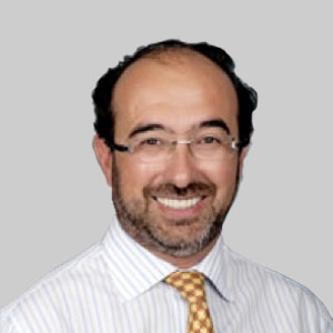 Manuel Hidalgo, M.D., PhD.