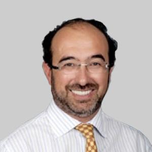 Manuel Hidalgo