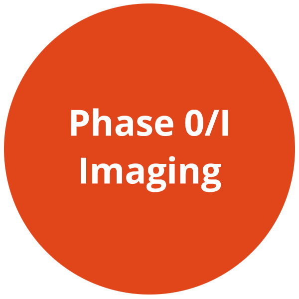 phase-0-1-imaging