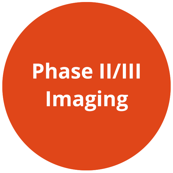phase-2-3-imaging