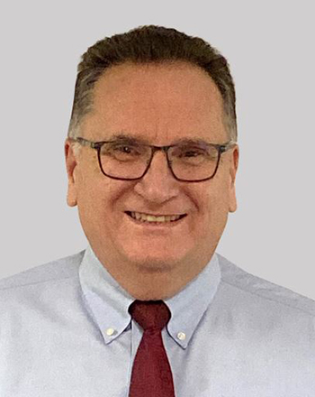 Ed McMullin