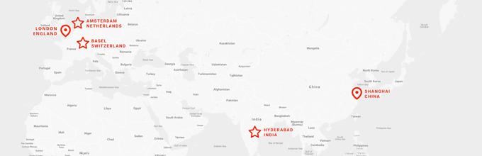 Iep-map-locations